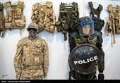اختصاصی تسنیم|پلیس ایران لباس عوض میکند + جزئیات