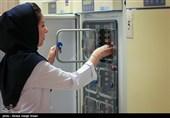 پژوهشکده رویان - اصفهان