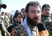 Irak Hristiyan Gönüllü Kuvvetleri Haşd El-Şabi Kanunun Onaylanmasını Destekledi