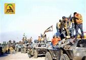 تحریر شرق الموصل سیتم خلال عدة أیام