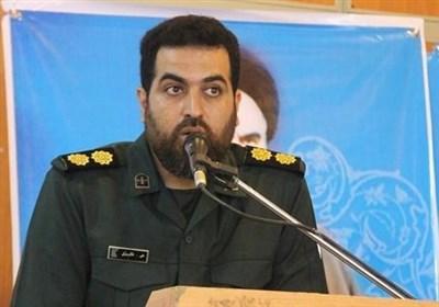 کنگره بزرگ رزمندگان اسلام با شرکت 15 هزار گلستانی در گنبدکاووس برگزار میشود