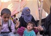 ترکی کی موصل کے ہزاروں شہریوں کو پناہ دینے کی پیشکش