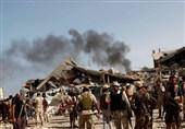 لیبیا میں خودکش دھماکہ، متعدد اہلکار ہلاک