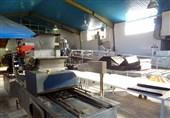 37 میلیون دلار کالا توسط واحدهای تولیدی البرز صادر شد
