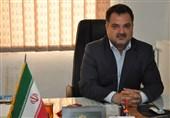 علی تهوری رئیس بازرسی صنعت و معدن