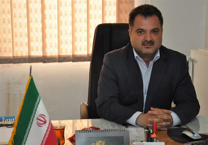 طرح مبارزه با قاچاق کالاهای سلامت محور در استان خراسان جنوبی اجرا میشود