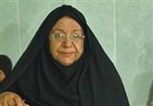 عزت یادگار عضو چهارمین دوره شورای شهر یزد