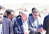 بازنشستههای وزارت نفت دست به امضا شدند/مدیرعامل بازنشسته شرکت ملی گاز هم حکم جدید صادر کرد
