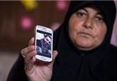 ای کاش سران عرب مثل سید القائد بودند/نمیدانستم پسرم عضو حزبالله است