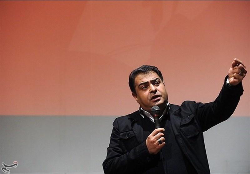سینمای امروز ایران سوار موج مدگرایی شده است