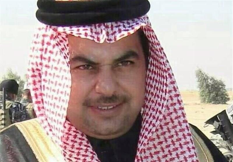 Irak'ın Ehl-i Sünnet Şeyhinin El-Cubeyr'in Musul Savaşı Hakkındaki İddialarına Cevabı