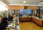 شعبه دانشگاه علم و صنعت در عراق تاسیس میشود