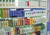 دبیر انجمن صنایع شوینده: دولت برای تأمین مواد اولیه کارخانجات در سال 98 تدبیر کند
