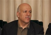 مشکل نیترات آب در حاشیه تهران حل شد / با افزایش پرتو ماهوارهای مخالفیم