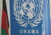 افزایش 29 درصدی تلفات غیرنظامیان در افغانستان/ طالبان گزارش یوناما را رد کرد