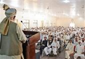 تلاش بزرگان قومی «مهمند ایجنسی» برای بازگشایی مسیر تجاری با افغانستان پس از 8 سال