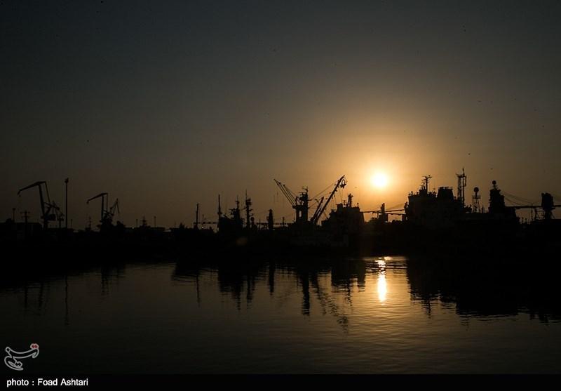 چگونه نفت در ایران کشف شد؟