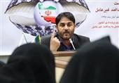 حسین اسماعیلی مدیرکل پدافند غیرعامل یزد