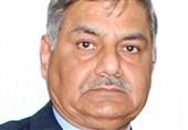 هند و افغانستان به دنبال اخلال در طرح کریدور اقتصادی چین - پاکستان هستند