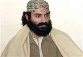 بلوچستان: ڈیرہ بگٹی میں 43 فراریوں نے ہتھیار ڈال دیے