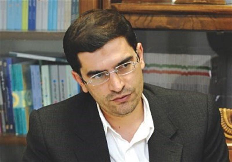 پست جدید قاضیزاده هاشمی در کمیسیون نظارت بر تبلیغات انتخابات