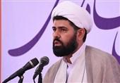 شهرکرد| دشمن برای اقشار مختلف مردم ایران نقشه دارد