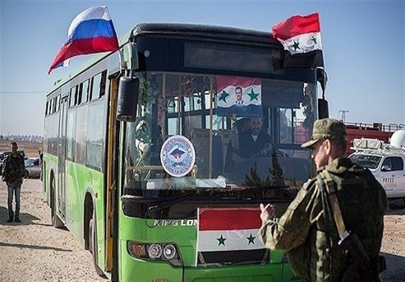 ساعات مصیریة تنتظرها حلب الیوم الخمیس +صور
