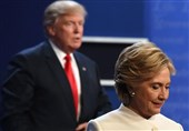 Trump Raises Specter of Crisis If Clinton Wins White House