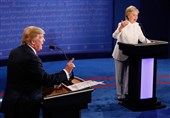 Donald Trump, Hillary Clinton Spar in Final Debate