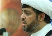 شیخ حسین الداهی