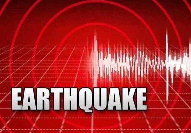 مشرقی آسٹریلیا میں نیو کیلیڈونیا کے قریب شدید زلزلہ، جانی اور مالی نقصان کا خدشہ