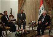 Irak, Musul'un Kurtarılmasından Sonra Amerika'nın Hileleri Konusunda Dikkatli Olmalıdır