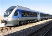 راهاندازی قطارهای فوقالعاده تهران-خرمشهر و قم-خرمشهر برای اربعین