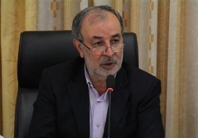 حسینی فرماندار گرگان