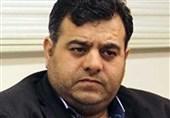 صدیق رئیس اتحادیه پوشاک