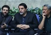 شیعی: از بازیکنان پیکان راضی هستم/ باید شأن برهانی حفظ شود
