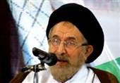 میرحسینی اشکوری