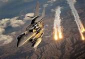 حملات ائتلاف آمریکایی موجب مرگ 188 غیرنظامی در عراق و سوریه شد