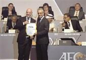 10 آذر؛ آخرین فرصت AFC برای تعیین زمان انتخابات شورای اجرایی فیفا