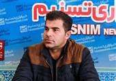 فرشید حسینی