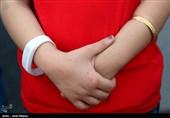 ایران عضو دائم آژانس بینالمللی تحقیقات سرطان شد/رئیس آژانس:ایران دارای تعهدی قوی در تحقیقات سرطان است