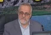 بنیاد تعاون ناجا سردار نوری نژاد