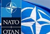 ناتو نیز حمایتهای مالی و سیاسی از افغانستان را مشروط کرد
