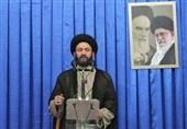 پیام حضور ایرانیان در راهپیمایی امروز استقامت در برابر استکبار جهانی است