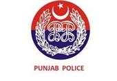 پنجاب پولیس نے کالعدم تنظیموں کےخلاف اقدامات کی تفصیلات جمع کرادی