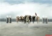 رجعت امام حسین(ع) در «آخرالزمان» در آخرین خطبه روز عاشورا