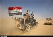 Irak 'Türkiye Musul Operasyonuna Katıldı' Açıklamalarını Yalanladı