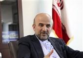 محمدجعفر علیزاده