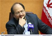 Iran, China's Economies Complementary: Minister