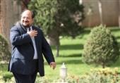 پورابراهیمی: استعفای وزیر صنعت قطعی است/معاون پارلمانی رئیس جمهور هم استعفای شریعتمداری را تایید کرد